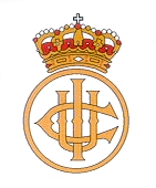 Escudo de REAL UNION CLUB SAD