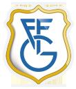 http://www.fgf-gff.org/pub/skin/img/logo-escudo-federacion.png